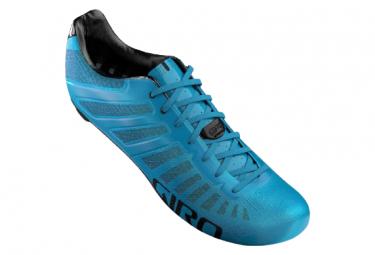 Zapatillas De Carretera Giro Empire Slx Iceberg Blue 46