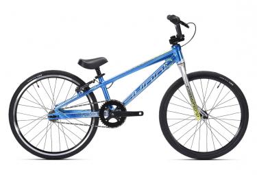 BMX Race Enfant Sunn Prince Bleu 2021