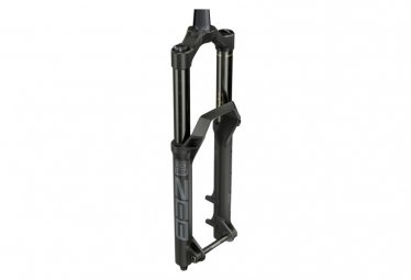 Entetien ROCK SHOX ZEB