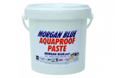 Morgan Blue Aquaproof paste 1000cc