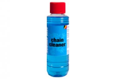 Dégraissant Chaîne Morgan Blue Chain 250 ml