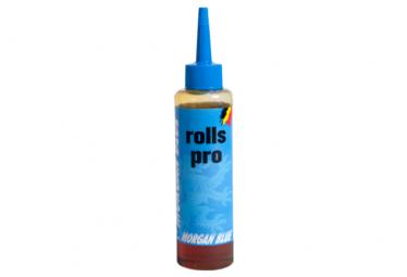 Morgan Blue Rolls Pro 125 ml