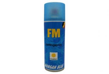 Morgan Blue FM Spray 400 ml