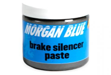 Nettoyant Freins Morgan Blue Brake Silencer Paste 200 ml