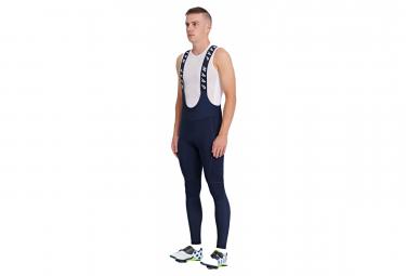 Maap Apex Deep Winter Tight Long Shorts Azul S
