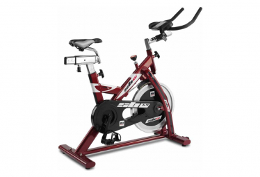 BH Fitness SB1.4 Spinning Bike