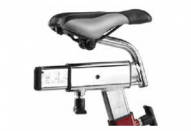 Vélo de Spinning BH Fitness SB1.4