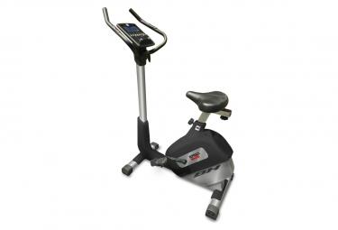 Vélo d'Appartement BH Fitness Ergo EMS