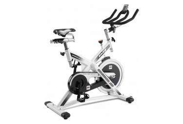 Vélo de Spinning BH Fitness SB2.2