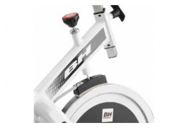 BH Fitness SB2.2 Spinning Bike