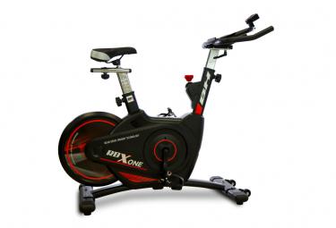 Bicicleta de interior BH Fitness RDX One