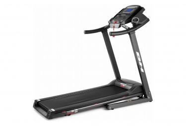 Tapis de Course BH Fitness Pioneer R1