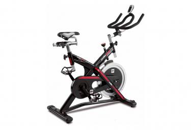 Vélo de Spinning BH Fitness SB2.6