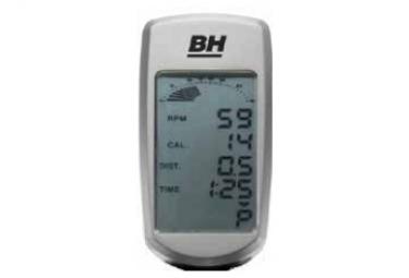 BH Fitness SB2.6 Spinning Bike