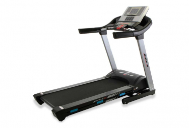 Image of Tapis de course bh fitness f4 dual