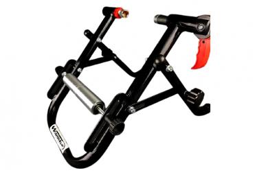 Home Trainer BMX Warmup 2.0
