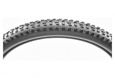 Pneu VTT Maxxis Dissector 27.5'' Tubeless Ready Souple Wide Trail (WT) DD 3C Maxx Grip