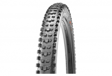 Cubierta Tubeless Ready  Maxxis Dissector Wide Trail Exo Protection Dual 29'' Plegable