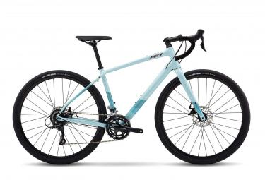 Filz Broam 60 Kies Fahrrad Shimano Claris 8S 700 mm Blue Duck Egg 2021