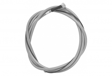 Rant Spring Brake Linear Cable Grey