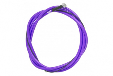 Rant Spring Brake Linear Cable Purple