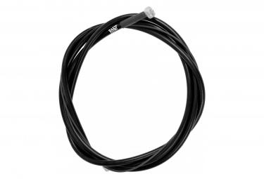 Rant Spring Brake Linear Cable Black