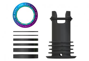 Top Cap OneUp for EDC Oil Slick Tool
