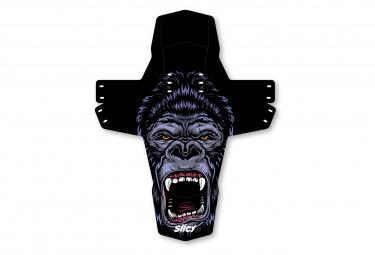 Slicy Enduro   Dh Long Ultimate Guardabarros Delantero Gorilla
