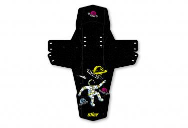 Slicy Enduro   Guardabarros Delantero Largo Dh Long Ultimate Spaceman