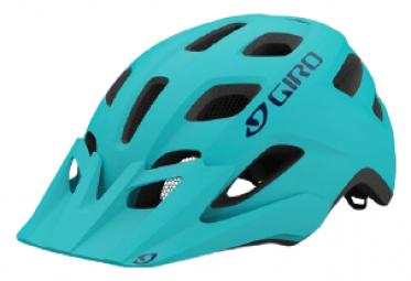 Giro Tremor Helm Gletscher Blau