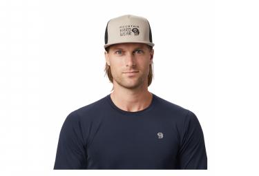 Casquette Mountain Hardwear Logo Trucker Scout Unisex