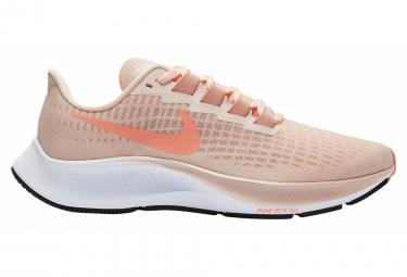 Scarpe da corsa Nike Air Zoom Pegasus 37 Donna Rosa