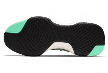 Chaussures de Running Nike ZoomX Invincible Run Flyknit Noir / Rouge