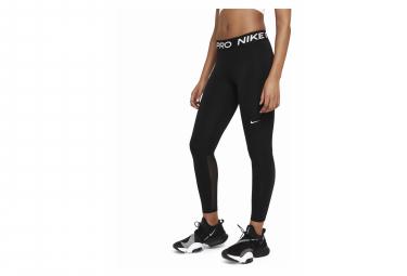 Collant Long Femme Nike Pro 365 Noir