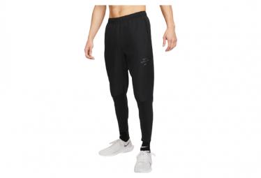 Nike Essential Run Division Pant Men Black