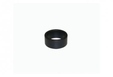 Image of Bague de rehausse aluminium 15 mm 1pouce