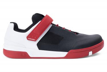 Crankbrother Stamp Speedlace Red / Black 2021 Shoes