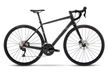Bicicleta de carretera Felt VR Performance 105 Shimano 105 11S 700mm Negro 2021