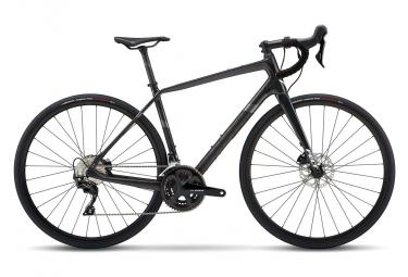 Vélo de Route Felt VR Performance 105 Shimano 105 11V Noir