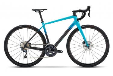 Vélo de Route Felt VR Peformance Ultegra Shimano Ultegra 11V Bleu / Gris