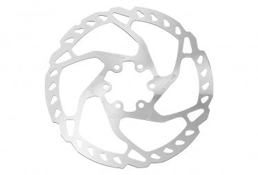 Shimano SLX SM-RT66 6-Schrauben-Scheibenbremsscheibe