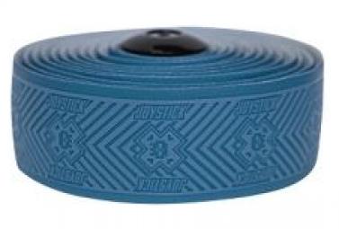 Image of Ruban de cintre joystick analog bleu turquoise