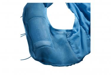 Veste d'hydratation Salomon Sense Pro 10 Set Bleu Homme