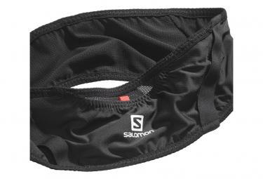 Salomon Pulse Belt Black Unisex