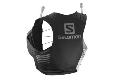 Veste d'hydratation Salomon Sense 5 Set Ed Limitée Femme
