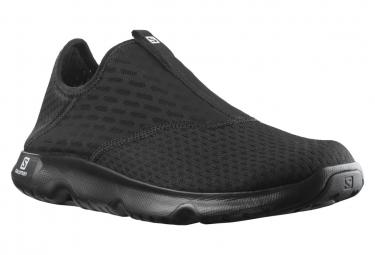 Salomon Reelax Moc 5 0 Negro Hombres Zapatos 48