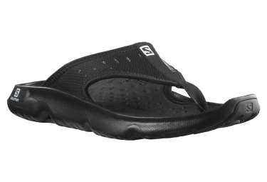 Salomon Reelax Break 5.0 Sandals Black Men