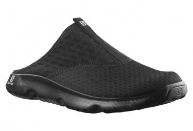 Chaussures Salomon Reelax Slide 5.0 Noir Homme