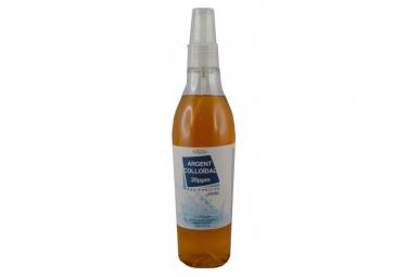 Image of Argent colloidal 20 ppm en spray 250 ml