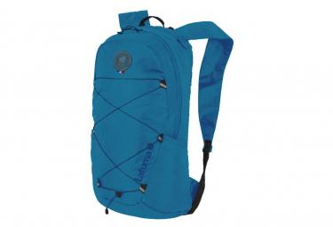 Bolsa De Senderismo Lafuma Active Packable 15l Baltic Unisex